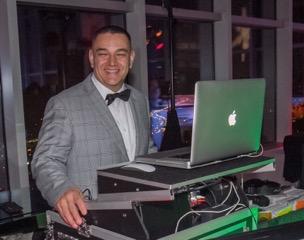 Art Marquez ~ DJ AM
