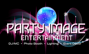 Party Image Entertainment