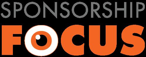 Sponsorship Focus