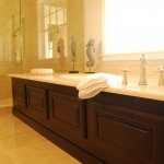 Bath--Southern_Living_Showcase-048