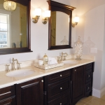 Bath--Southern_Living_Showcase-084