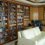 Home_Office_054