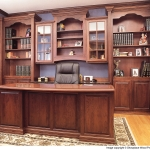 Home_Office_ShowPlace_Cherry