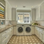 Gorgeous-Laundry-Room-Design-Inspirations-927x741