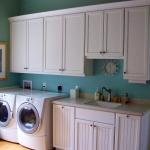 Laundry-03
