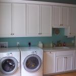 Laundry-04