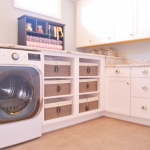 Laundry--Southern_Living_Showcase-073