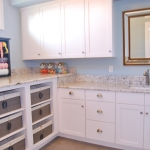 Laundry--Southern_Living_Showcase-076