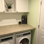Laundry--Zomermaand,_FM_Uptown_White,_Silestone