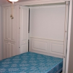 Murphy_Bed_-_Benson_--_open