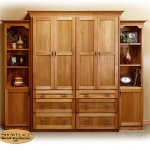 Murphy_Bed_-_Showplace_1A
