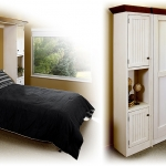 Murphy_Bed_-_Showplace_2