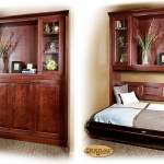 Murphy_Bed_-_Showplace_3A