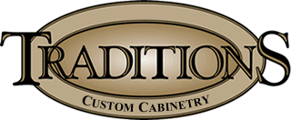 Traditions Cabinetry