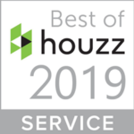 Awards - Best of Houzz 2019