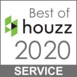 Awards - Best of Houzz 2020
