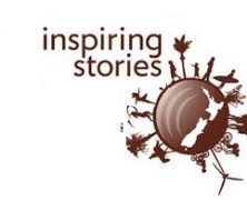 Inspiring Stories National Film Competition