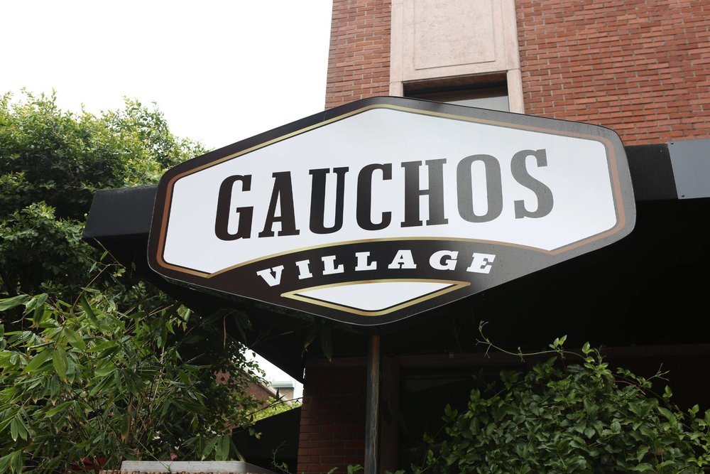 Gauchos Village Brazilian Steakhouse