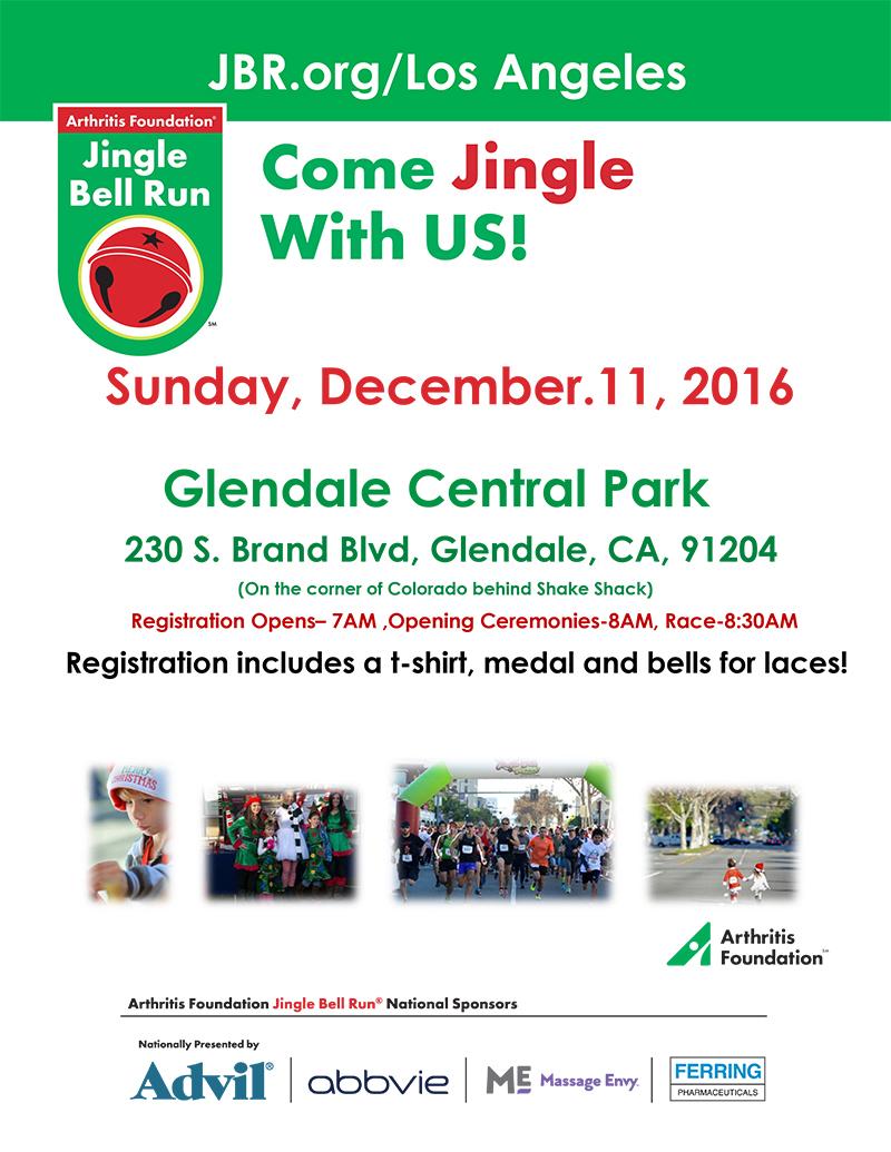 jbr-glendale-flyer-2016