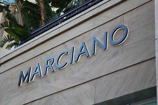 Marciano