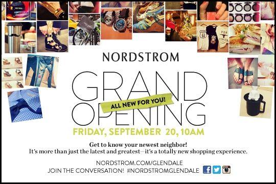 Nordstrom pic1