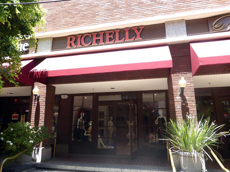Richelly
