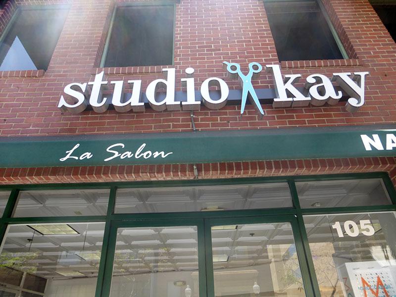 Studio Kay