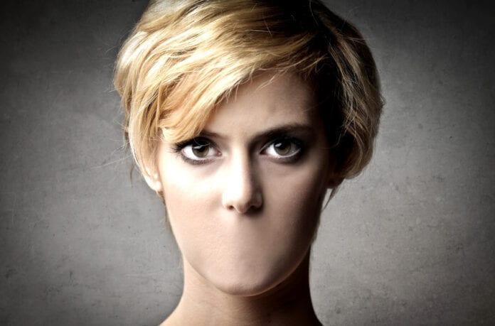 Silencing Free Speech Idaho