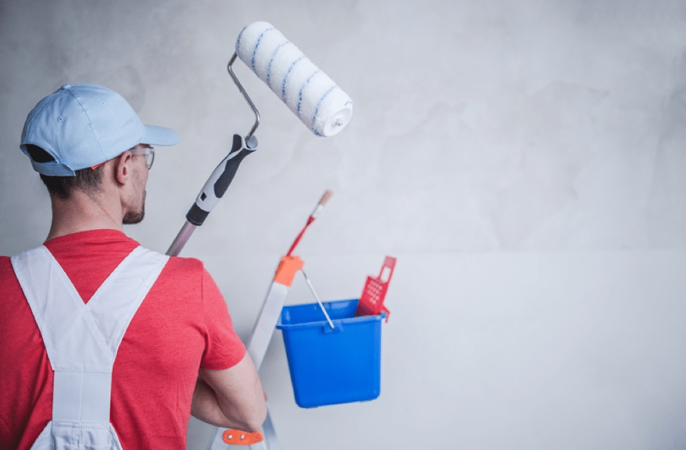 3 Remodeling Themes That Don't Have to Cost a Fortune