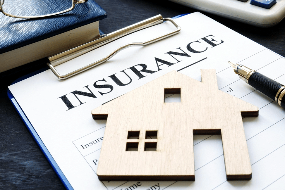 Tried-and-True Ways to Make Your Homeowners Insurance Skyrocket