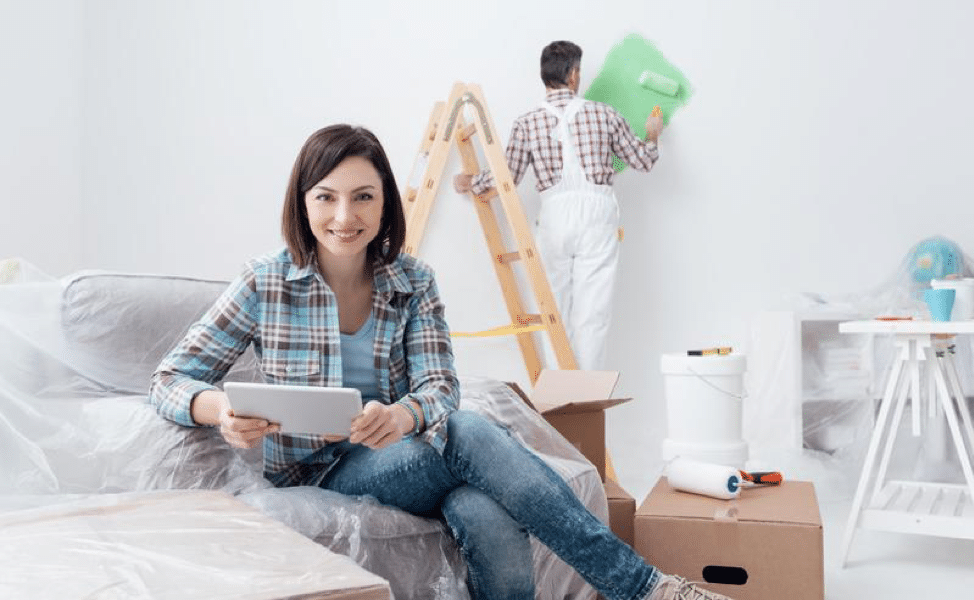 4 Cautionary Tips About Renovating Your Home