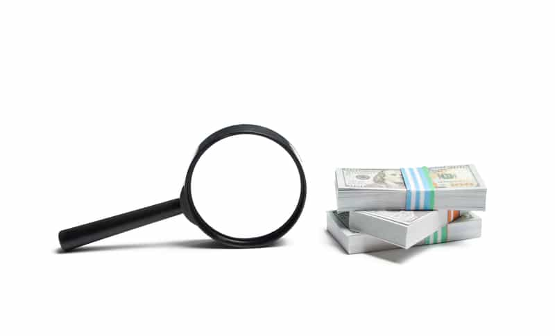 What You Should Know About No-Cost Loans
