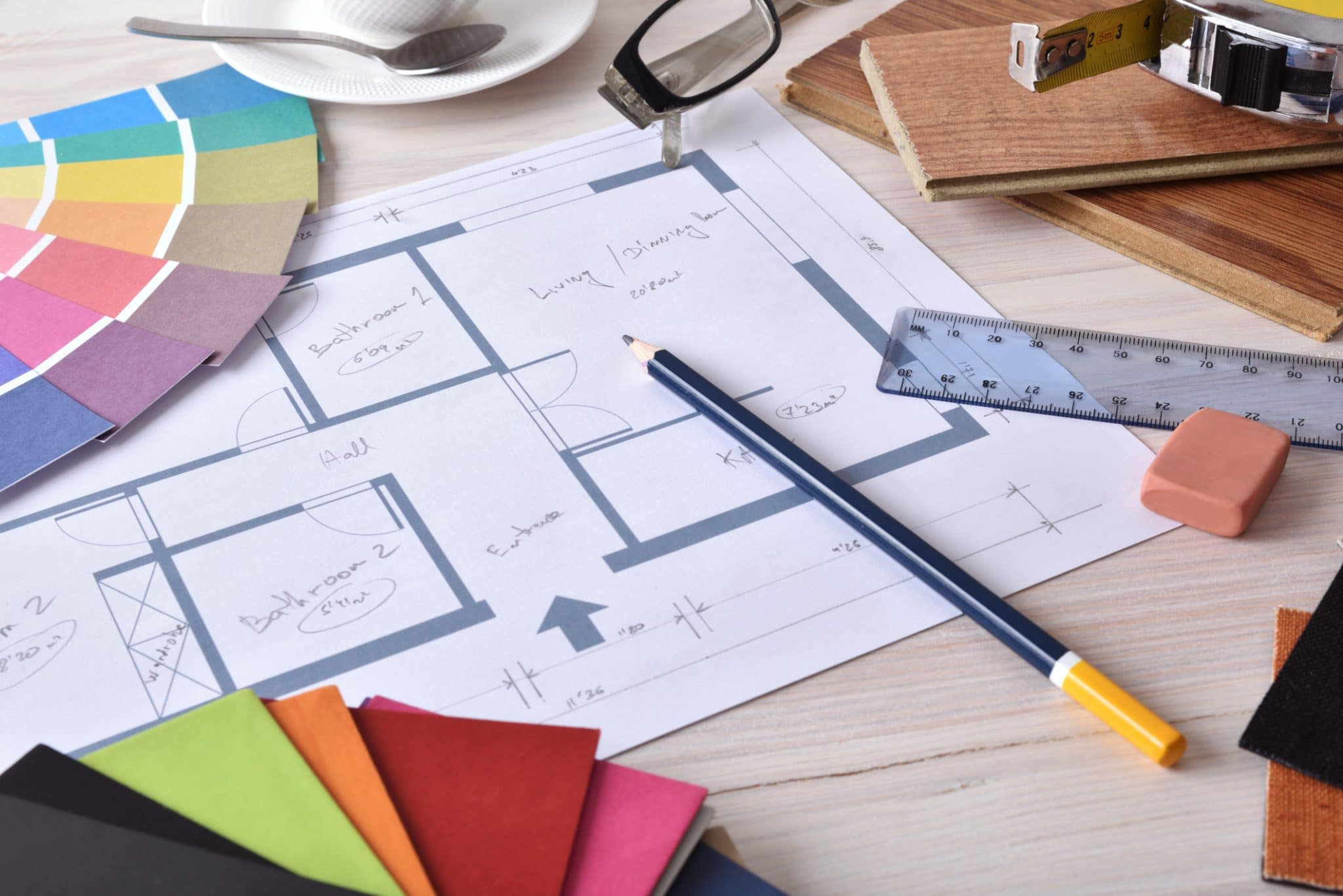 Renovating Before Selling? 3 Smart Tips for Doing it Right