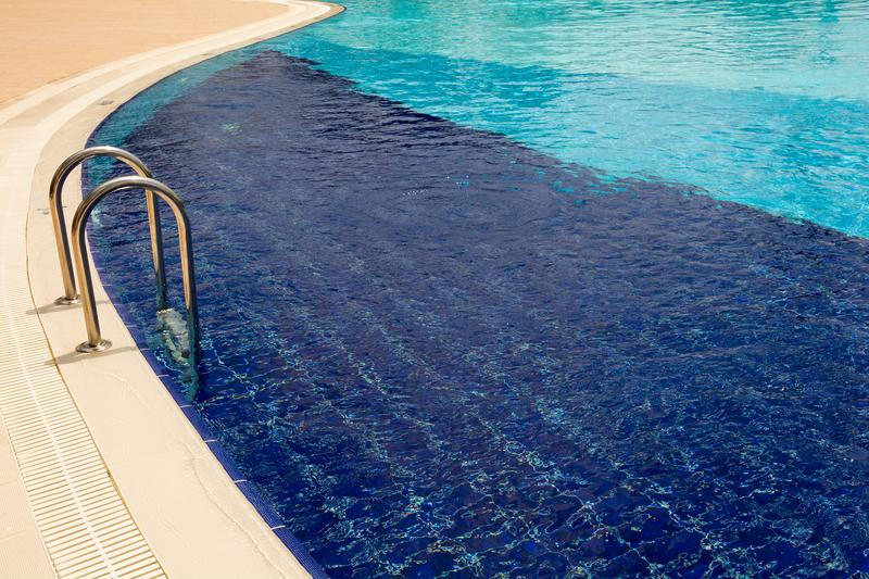 What to Know Before Getting a Backyard Pool