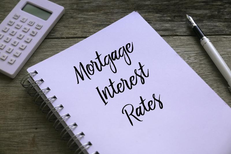 Which Factors May Affect Mortgage Interest Rates?