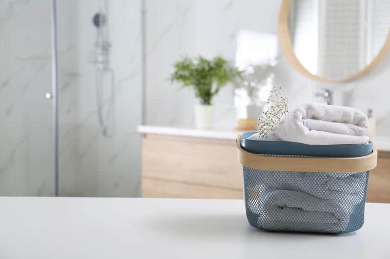 3 Tips to Keep in Mind When Staging a Bathroom