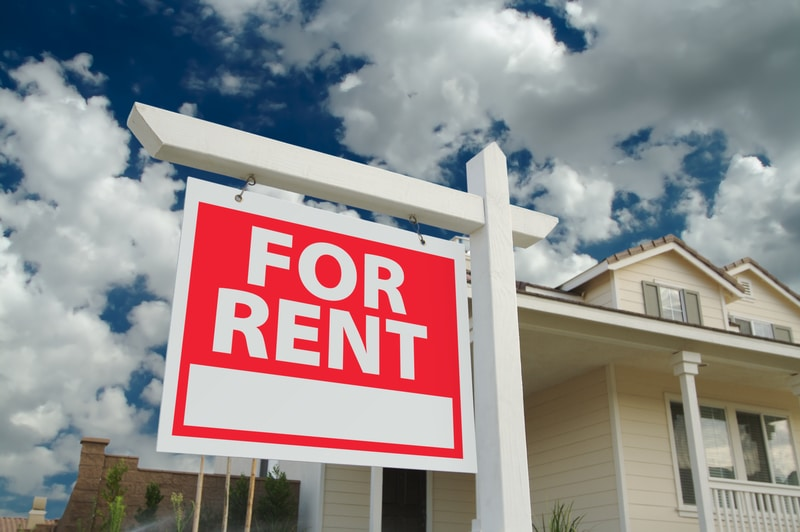 How to Attract More Tenants to Your Rental Properties