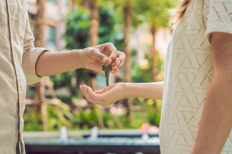Real Estate Pain Points That Become Easier with Experience
