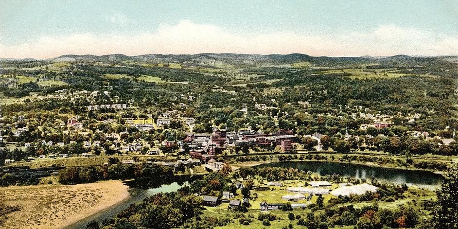 Bird's-eye_View_of_Brattleboro,_VT