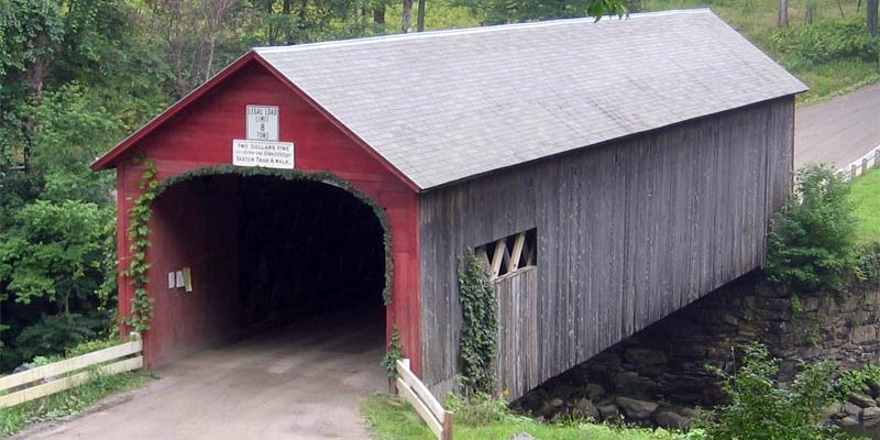 Guilford_vermont_covered_bridge
