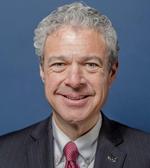 David Toll, JD