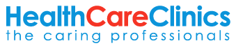 HealthCareClinics