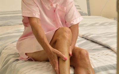 Is It PAD? What You Should Know About Peripheral Artery Disease