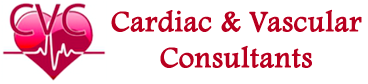 Cardiac and Vascular Consultants