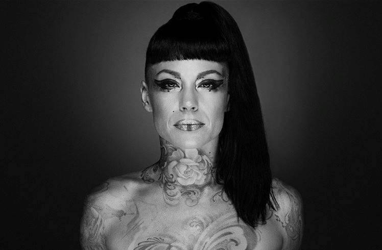 Brianna McKee