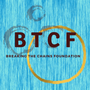 Breaking the Chains Foundation