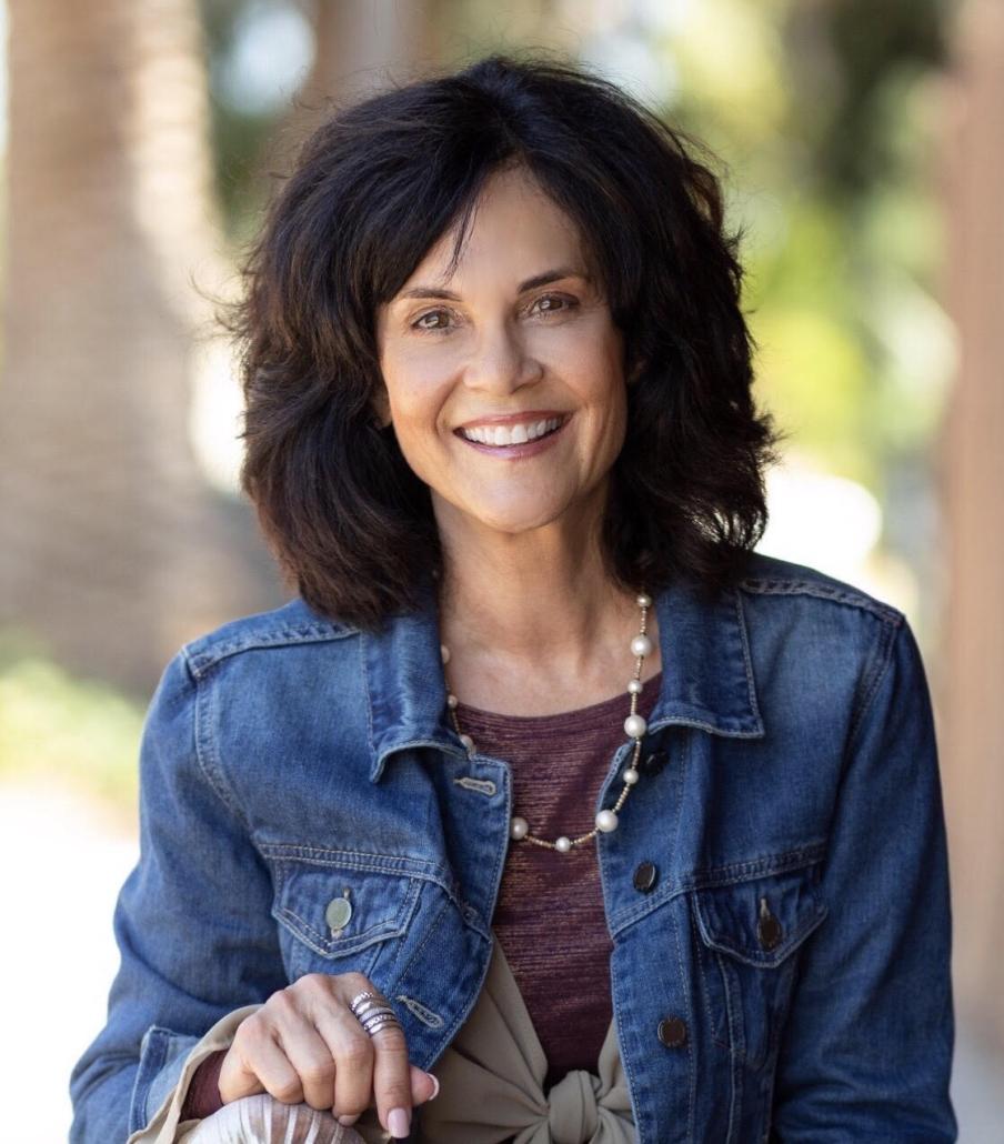 Debra Hopkins