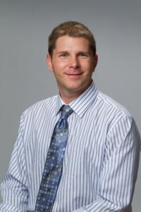 Brian Cook, Ph.D.,