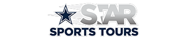 Star Sports Tours