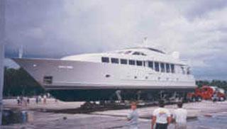 fantasy-boat